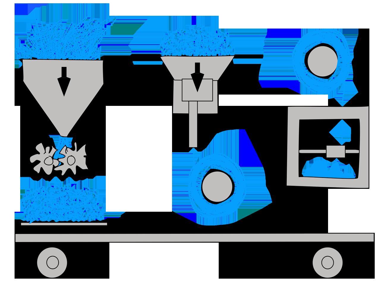 keten3_filament_proces